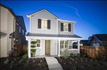 New Homes in California CA - Monarch at East Garrison by Benchmark Communities