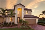 New Homes in Tampa Bay Florida FL - River Strand by Lennar Homes