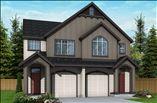 New Homes in Portland Oregon OR - Taralon by D.R. Horton