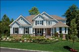 New Homes in Massachusetts MA - Estates at Cohasset by Toll Brothers