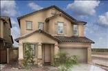 New Homes in Phoenix Arizona AZ - Rock Springs by Lennar Homes