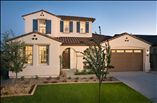 New Homes in Phoenix Arizona AZ - Reserve at Cielo Noche by K. Hovnanian Homes