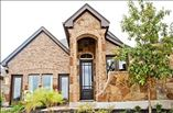 New Homes in Austin Texas TX - MileStone Community Builders at Teravista by Newland Communities