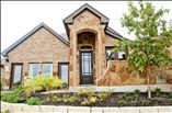 New Homes in Austin Texas TX - Teravista by MileStone Community Builders