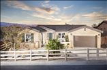 New Homes in California CA - Expressions At The Gallery by D.R. Horton