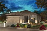 New Homes in Phoenix Arizona AZ - The Bridges - Retreat by Shea Homes