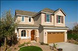 New Homes in Phoenix Arizona AZ - Enclave at Rancho Cabrillo by K. Hovnanian Homes