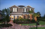 New Homes in Florida FL - Mill Creek at Kendall Town by Lennar Homes