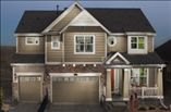 New Homes in Denver Colorado CO - Parkview at Candelas-Lennar at Candelas by Lennar Homes