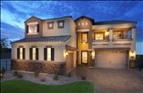 New Homes in Phoenix Arizona AZ - Southshore Village by D.R. Horton