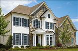 New Homes in Maryland MD - Poplar Run by Winchester Homes