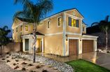New Homes in Riverside California CA - Meadow Glen by Pardee Homes