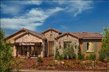 New Homes in Las Vegas Nevada NV - Lyon Estates by William Lyon Homes