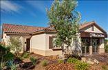 New Homes in Las Vegas Nevada NV - Tierra Este by William Lyon Homes