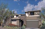 New Homes in Las Vegas Nevada NV - Sterling Ridge by William Lyon Homes