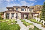 New Homes in California CA - Highlands by D.R. Horton
