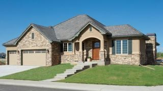 New Homes in - Somerset Meadows by Sopris Homes
