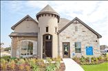 New Homes in Austin Texas TX - Woodford Estates by MileStone Community Builders
