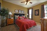 New Homes in Austin Texas TX - Woodford Gardens by MileStone Community Builders
