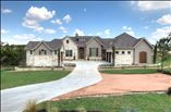 New Homes in Austin Texas TX - Reagan's Overlook by Brohn Homes