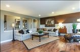 New Homes in Chicago Illinois IL - Tamarack South by K. Hovnanian Homes