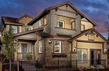 New Homes in Colorado CO - Blackstone by Century Communities