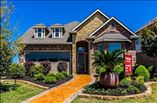 New Homes in Austin Texas TX - Chesmar Homes at Falcon Pointe by Newland Communities