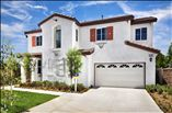 New Homes in Riverside California CA - The Copper Sky Collection by D.R. Horton