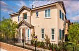 New Homes in California CA - Brio and Symphony at The Trails by D.R. Horton