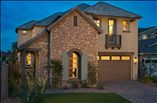 New Homes in Phoenix Arizona AZ - Fusion at The Meadows by K. Hovnanian Homes