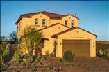 New Homes in Phoenix Arizona AZ - Traditions at The Meadows by K. Hovnanian Homes
