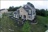 New Homes in Ohio OH - Sanctuary At The Lakes - The Sanctuary by M/I Homes