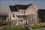 New Homes in Denver Colorado CO - Village Homes at Candelas  by Village Homes