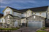 New Homes in Denver Colorado CO - Southshore by Village Homes