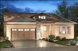 New Homes in Arizona AZ - Greer Ranch - Inspire by Shea Homes