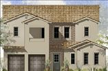 New Homes in Las Vegas Nevada NV - Tuscan Cliffs by William Lyon Homes