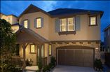 New Homes in Riverside California CA - Sonata at The Preserve at Chino by K. Hovnanian Homes