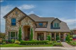 New Homes in San Antonio Texas TX - Terra Bella, 65' Homesites by Scott Felder Homes