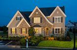 New Homes in Pennsylvania PA - Stonehenge Reserve by Keystone Custom Homes