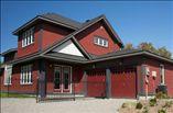 New Homes in Ontario ON Canada - Oak Bay by Eden Oak