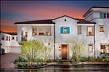New Homes in Orange County California CA - El Paseo at the Village of Foothill Ranch by Brookfield Residential