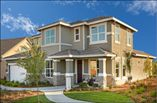 New Homes in California CA - Primrose by Pulte Homes