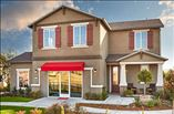 New Homes in California CA - Ivywood by Centex Homes