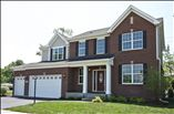 New Homes in Chicago Illinois IL - Bradwell Estates by K. Hovnanian Homes