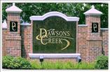 New Homes in Florida FL - Dawsons Creek by Adams Homes