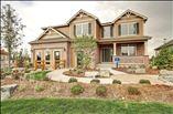 New Homes in Denver Colorado CO - Moore Farm by D.R. Horton