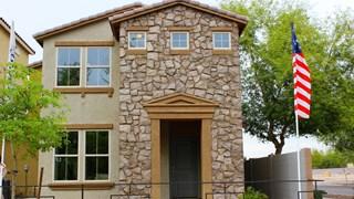 New Homes in Arizona AZ - Vinsanto by D.R. Horton