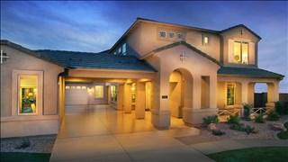 New Homes in Arizona AZ - Emperor Estates by D.R. Horton