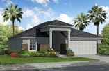 New Homes in Florida FL - Blue Lake Estates by D.R. Horton