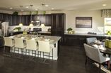 New Homes in Reno Nevada NV - Heritage at Cyan by D.R. Horton